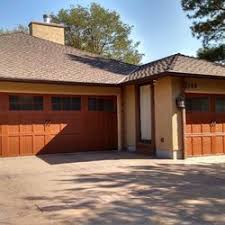 Overhead Door 17 s Garage Door Services Reviews Boise