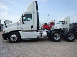 USED 2012 FREIGHTLINER CASCADIA DAY CAB TANDEM AXLE DAYCAB FOR SALE ... 2008 Intertional Prostar Tandem Axle Daycab For Sale 8658 Tow Trucks For Salefordf650 Day Cab Century Lcg 12 12fullerton Used 2009 Peterbilt 365 1888 2005 Peterbilt 379 Truck Sale Missoula Mt Rainbow 2018 Kenworth T880 Cventional Used On Forsale Best Of Pa Inc Truck Rebuilding Eo And Trailer Heavy 2014 T800 Daycab Fedex 1993 Tandem Axle Tractor For Sale By Arthur 2001 Freightliner Columbia 386 In Virginia Buyllsearch