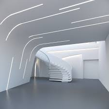 100 Arch D Elling Office
