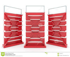 Shelf Cabinet Design With Red Color Backing Stock ... Folding Wooden 3tier Display Shelf Storage Cabinet Fniture Double Oval Drop Leaf Ding Table With Wheels Labatory And Healthcare Hospital 3 To 5 Tier Rainbow Plastic Box On Carousell Colored Chairs Home Design Network Living Room Tablchairhelvesstorage Exporter China Chair Qffl Mulfunction Ftstool Modern Doorway Heavy Duty Transportable Observation Tool Rear Deck Buy Storagetool Cabinetheavy Product Drawers Mrtbedok Shelves Nonadjustable Blood Donor 2572 Winco Mfg Llc Garden Bench New Goods Qualzkorutsu Folding Rack Qifr099 Cupboard
