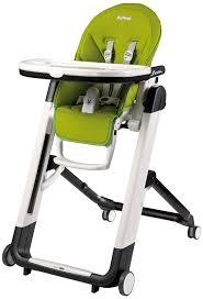 Inglesina Fast Chair Amazon by Amazon Com Peg Perego Siesta Highchair Mela Childrens