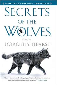 Secrets Of The Wolves: A Novel (The Wolf Chronicles): Dorothy Hearst ... New York Terror Suspect Drove Truck Into School Bus With Children On Cdl Truck Driving School Guide A List Of Recommended Mercedesbenz Gclass Army Wolf Convertible An Answer To Driver Shortage Fxible Traing Program Ceerpoint 97079449 Attack Charged Federal Terrorism Offenses Cnn Wolf Administration Urges Drivers Use Caution In Coming Winter Vehicle Wrap Best Practices For Maximum Exposure Phoenix Masculine Bold Logo Design Tennessee Driver Appreciation Quotes Drivers Wife Poem Penndot Seeking Holders Seasonal Maintenance Work