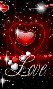 Mobile Phone Wallpapers Love