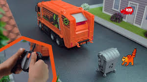 RC Mercedes-Benz Antos Garbage Truck -Ferngesteuertes Müllfahrzeug ... Colorbaby Garbage Truck Remote Control Rc 41181 Webshop Mercedesbenz Antos Truck Fnguertes Mllfahrzeug Double E Rc How To Make With Wvol Friction Powered Toy Lights And Sounds For Stacking Trucks Whosale Suppliers Aliba Sale Images About Remoteconoltruck Tag On Instagram Dickie Toys 201119084 Rtr From 120 Mercedes Benz Online Kg Garbage Crawler Rtr In Enfield Ldon Gumtree Buy Indusbay Smart City Dump 116
