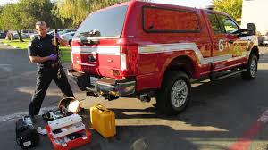 New Vehicle For Heartland Fire Could Be Hot Item Nationwide - Fire ... Freightliner Trucks Unveils New Cascadia Truck Trucks Kruzin Usa Old In Knox County Indiana 112014 Heartland Explorer Barntys Truck Pinterest Driving Jobs Express Museum Of Military Vehicles Recoil Used Cars For Sale At Motor Co Morris Mn Autocom Hemmings Dailyrhhemmingscom Afdable Project Goodguys Nationals 2015 Des Moines Iowa Slamd Mag Exchange Motors North Liberty Ia Rays Photos