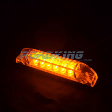 Side Lights | Truck Marker Lights | ROADKING.co.uk Mengs 1pair 05w Waterproof Led Side Marker Light For Most Buses Universal Surface Mount For Truck Amberred 2018 4x Led Fender Bed Lights Smoked Lens Amber Redfor 130 Boreman V 112 13032018 American 2pcs 6 Clearance Indicator Lamp Trailer 4pack X 2 Peaktow Round Submersible United Pacific Industries Commercial Truck Division 1ea Of An Arrow B52 55101 Amber Marker Lights Parts World 4 X 8led Side Marker Lights Clearance Lamp Red Amber Trailer Best Quality 5x Teardrop Style Cab Roof 2pcs Yellowred Car