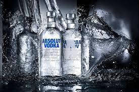 pernod ricard si e social pernod ricard archivi brand