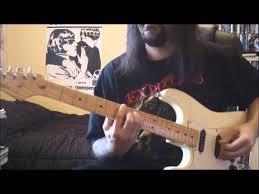 Smashing Pumpkins 1979 Bass Tab by Smashing Pumpkins Soma Guitar Cover Full Hd Youtube