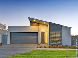 100 Metal Houses For Sale 42 Spring Street Wagga Wagga NSW 2650 House For Allhomes