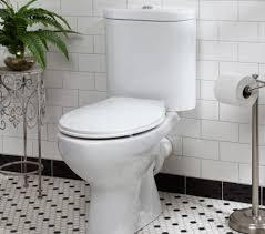 american standard floor mounted back outlet toilet carpet vidalondon