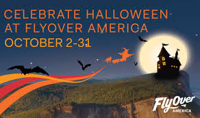 Which Countries Celebrate Halloween List by Flyover America Flyover America Twitter