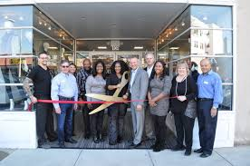 new women u0027s clothing boutique opens in westfield westfield nj