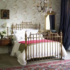 Brass Beds Of Virginia by 42 Best Brass Beds Images On Pinterest 3 4 Beds Bed Frames And