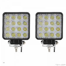 Strobe Umbrella Light. Best Of Truck Strobe Light Bar: Truck Strobe ... Backup Auxiliary Lighting Kit Installation Fits All Truck 10w Led Work Light Mini 12v 24v Car Auto Suv Atv 4wd Awd 4x4 Off Willpower Ip68 300w 1030v Waterproof Curved Led Bar 42inch Safego 2pcs Work Flood Spot Led Driving Light 94702 75 36w Offroad Led2520 Lm High Intensity Barspot Beaumount Truck Bars And Accsories Charlestown Co Mayo Xuanba 2pcs 4 Inch 25w Round For Avt Offroad Boat 6 18w Lamp For Motorcycle Tractor Road Styling Lights Bragan Bra4101538 Stainless Steel Sport Roll Rollbar 8 Spot 2 X 27w 48w Marine Rv