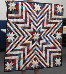Sm+exploding+star.JPG 1,441×1,600 Pixels | Nifty Ideas | Pinterest ... Sunflower Barn Quilts Cozy Barn Quilts By Marj Nora Go Designer Star Quilt Pattern Accuquilt Eastern Geauga County Trail Links And Rources Hammond Kansas Flint Hills Chapman Visit Southeast Nebraska Big Bonus Bing Link This Is A Fabulous Link To Many 109 Best Buggy So Much Fun Images On Pinterest Piece N Introducing A 25 Unique Quilt Patterns Ideas Block Tweetle Dee Design Co