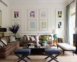 marvelous design brown furniture living room pleasant 10 best