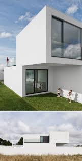 100 Japanese Modern House Plans Exterior Black And White