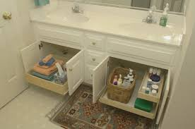 Smart And Easy Bathroom Storage Ideas — Alanlegum Home Design 30 Diy Storage Ideas To Organize Your Bathroom Cute Projects 42 Best And Organizing For 2019 Ask Wet Forget 3 Inntive For Small Diy Shelves Under Mirror Shelf 18 Smart Tricks Worth Considering 44 Tips Bathrooms Space Network Blog Made Jackiehouchin Home Options 19 Extraordinary Your 47 Charming Spaces Decorracks Wonderful Units Toilet Above Dunelm Here Are Some Of The Easiest You Can Have