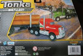 Tonka Garbage Truck Toys: Buy Online From Fishpond.co.nz Tonka Tip Truck Origanial Vintage In Toys Hobbies Vintage Antique Whoa I Rember Tonka Cstruction Part 1 Youtube Cheap Game Find Deals On Line At Alibacom Fun To Learn Puzzles And Acvities 41782597 Ebay Chuck Friends Dusty Die Cast For Use With Twist Trax Dating Dump Trucks Cyrilstructingcf Truck Party Supplies Sweet Pea Parties Rescue Force Lights Sounds 12inch Ladder Fire 4x4 Off Road Hauler With Boat Goliath Games Classic Dump 2500 Hamleys