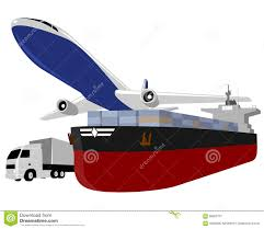 Plane, Ship A Truck Stock Vector. Illustration Of Tanker - 58852757 Tips On How To Make Your Auto Shipping As Streamlined Possible Slow Ship Moored In Pier Passages Of San Juan 02 Motion Truck Rcmodel Tamiya Bagger Truck Ship Dozer Digger Axial Trial Crawl China Magical Polyurea Coating For Roof Shiptruck Photos Shipping Container Truck And Driver With Ship Port Low Angle Select Legal Boat Hauling Company For Loading Heavy Equipment Carex Elevated View Of Container And On Ramp To Stock Airlines Reviewed Best Image Kusaboshicom Gasoline Tanker Oil Icon Set Royalty Free Vector