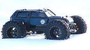 100 Summit Rc Truck Huntsman Spider 40 Series 38 Universal Beadlock Wheel