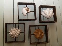 Kmart Bath Gift Sets by Bathroom Kmart Bathroom Sets Gray Bathroom Decor Seashell