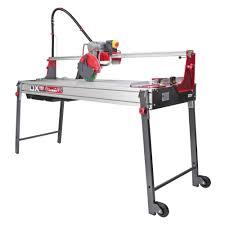home depot tile saw rubi dx 250 plus 1400 120 volt laser and level tile saw 52951