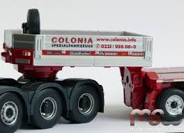 Model Review Diecast Model Shop, 1/50 Scale Models: Trucks, Cranes ... Ford C600 City Delivery Truck Amt 804 125 New Plastic Model Mack R685st Kit 1 25 Scale Ebay Nissan King Cab 44 Sev6 Pickup W Cartograph Decals Plastic White Freightliner Dual Drive Miniart Gaz0330 Bus Builder Intertional Toy Aerial Ladder Fire Truck Buddy L Pressed Steel Worig Red Slot Cars And Car Decals Gallery Rling Bros Barnum Bailey For 1950s Trucks Don F150 Quake Hood Hockey Stripe Tremor Fx Appearance Vinyl Italeri 124 3912 Magiruz Deutz 360m19 Canvas 2584 Amt Transtar 4300