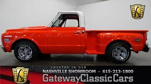 1972 Chevrolet C10 Pickup, Gateway Classic Cars Nashville#566 - YouTube Southeastern Truck Nationals Home Facebook Classic Cars For Sale Nashville Tn 66 With Auto Accident Lawyers Motorcycles Trucks Used Tn Two Js Automotive Goodguys 1950 Chevrolet 3100 5window 4x4 255 Gateway Lebanons Ragtop Picture Booms Supplying Cars For Stars 1972 C10 Pickup Classic Nashville566 Youtube Antique 2009 1955 Chevy New Volvo Car Dealer In Of N Coffee Franklin Tennessee