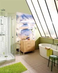 salle de bain zen avec galets photo 20 20 une ambiance