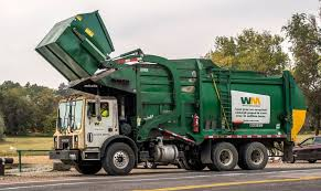 Clean Shield For Front-load Refuse Trucks Promised | Heavy Vehicles Waste Handling Equipmemidatlantic Systems Refuse Trucks New Way Southeastern Equipment Adds Refuse Trucks To Lineup Mack Garbage Refuse Trucks For Sale Alliancetrucks 2017 Autocar Acx64 Asl Garbage Truck W Heil Body Dual Drive Byd Lands Deal For 500 Electric With Two Companies In Citys Fleet Under Pssure Zuland Obsver Jetpowered The Green Collect City Of Ldon Trial Electric Truck News Materials Rvs Supplies Manufactured For Ace Liftaway