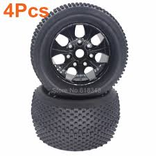 4pcs 2.2 Inch RC 1/8 Monster Truck Tires & Wheel Rim Rubber 17mm ... Rc Car Universal Starter Box Wth Panel Truck Purchasing Car Servos Parts For Truck Sale Rcmoment Exclusive Custom Fab Paint Scale Accsories Facebook Pin By Hobbyant On Pinterest Cars Trucks Hobbytown Redcat Racing 110 Heavy Winch Anchor Rock Crawler Part Rc Ebay Australia Remote Control Helicopter Airplane Wltoys No 12428 1 12 24ghz 4wd Offroad 7599 Online Feiyue Fy07 Rc Spare Parts 112 Monster Truckcrossrace Car118