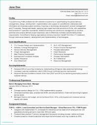 Professional Resume Writers Reviews New Resume Review New ... Project Manager Resume Sample And Writing Guide Services Portland Oregon Top 10 About Tim Executive Career Resume Service Professional By Writers Jw Executive Rumes Resumeting Service Preparation With Customer Skills 101 Jribescom Triedge Expert For Freshers Ideas Database Template Best Curriculum Vitae In Dubai