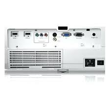epson powerlite home cinema 8350 replacement l r projector