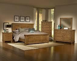 vaughan bassett bedroom bedroom at real estate