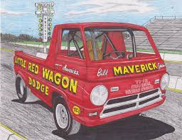 Little Red Wagon | Hot Rod Drawings | Pinterest | Red Wagon And Drawings Where It All Began The Little Red Wagon Hot Rod Network 999 Misc From Stuntmanphil Showroom Bolink Little Red Wagon Little Red Wagon 15 Yukon Xl Slt Page 4 Pickup Trucks That Changed The World Amazoncom Qiyun New Lindberg Models 1 25 Hl115 12 2015 Gmc Yukon Image 2 Dodge Lil Truck Blown Street Driven 79 Express Youtube Vintage Looking Antique 8 Handcrafted Truck Vehicle Bill Maverick Golden 19332015 Hemmings Daily