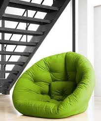 Jaxx Bean Bag Chairs Canada by 68 Best Bean Bags Images On Pinterest Bean Bags Beans And
