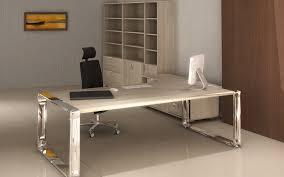 meuble de bureau design mobilier de bureau design valence cm mobilier de bureau valence