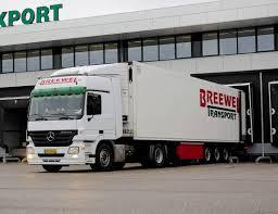 100 Roadstar Trucking Guitigefilmpjes_trucks Guitigefilmpjes_trucks Mercedes Benz