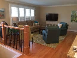 100 Split Level Living Room Ideas Ranch Decorating New Blog