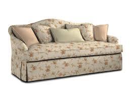 Cindy Crawford Denim Sofa Slipcover by One Cushion Sofa Modern Mini Sofa Chair Furniture Upholstered