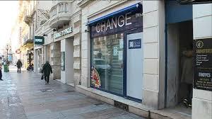 bureau de change fr avignon un bureau de change braqué mercredi soir 3