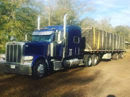 100 Otr Trucking Owneroperatorswanted Instagram Photos And Videos