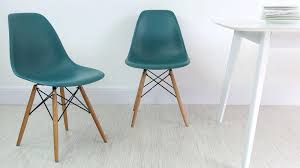 Remarkable Design Popular Chair Designs Wonderful Teal Dining Room Chairs Throughout Nz