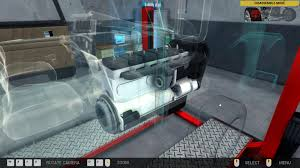 Truck Mechanic Simulator 2015 (2015) Promotional Art - MobyGames Modern Semi Truck Problem Diagnostic Caucasian Mechanic Topside Creeper Ladder Foldable Rolling Workshop Station Army Apk Download Free Games And Apps For Simulator 2015 Lets Play Ep 1 Youtube 5 Simple Repairs You Need To Know About Mobile New Braunfels San Marcos Tx Superior Search On Australias Best Truck Mechanic Behind The Wheel Real Workshop3d Apkdownload Ktenlos Simulation Job Opening Welder Houghton Lake Mi Scf Driver Traing Servicing Under A Stock Image Of Industry Elizabeth In Army When Queen Was A