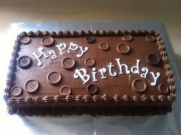 Decorating A Chocolate Birthday Cake Chocolate Birthday Cake Decorating Ideas 9814 Was My Husba