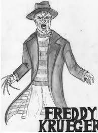 Printable Freddy Krueger Pumpkin Stencils by 100 Freddy Krueger Pumpkin Leaked U0027nightmare On Elm