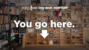 Here are my top 10 Michigan picks for NPR s Tiny Desk Contest