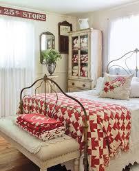 Christmas Bedroom Decor Ideas Thewowdecor 34