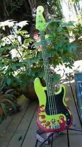 Smashing Pumpkins 1979 Bass Tab by 44 Best Bad Bass Players Images On Pinterest Bass Musicians